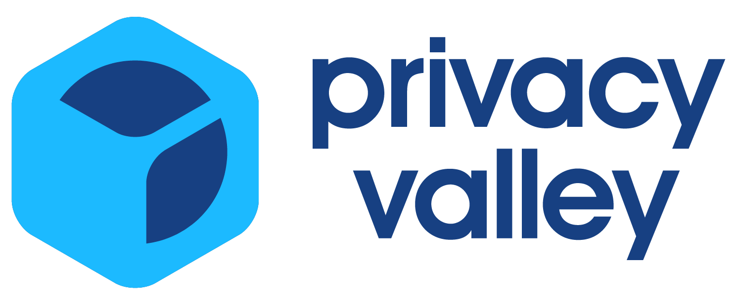 Privacy Valley